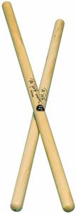 LP - 656 Tito Puente Sticks 15'