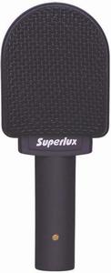 Superlux - PRA 628 MKII