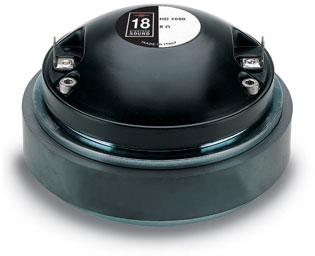 Eighteensound - HD1050