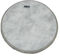 Lefima - M0014S Head for Field Drum