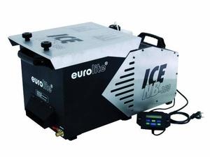 Eurolite - NB-150 ICE Flor Fog Machine