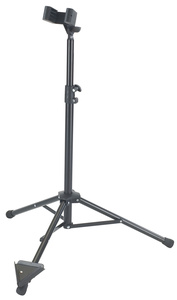 K&M - 15060 Bass Clarinet Stand