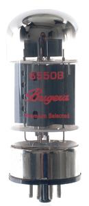 Bugera - 6550B