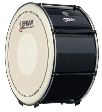Lefima - BMS 2414 Bass Drum