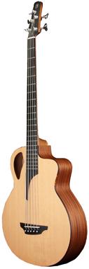 Furch - Bc61-5 CM Acoustic Bass