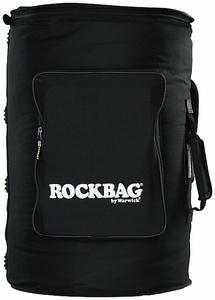 Rockbag - Soft Bag for 14' x19' and x24'