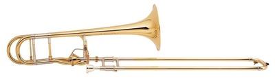 Bach - LT 42AF Axial
