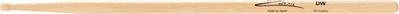 Zultan - DW Hickory Wood Tip