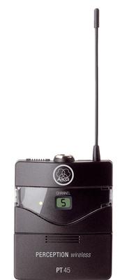 AKG - PT45 B1 - PW45