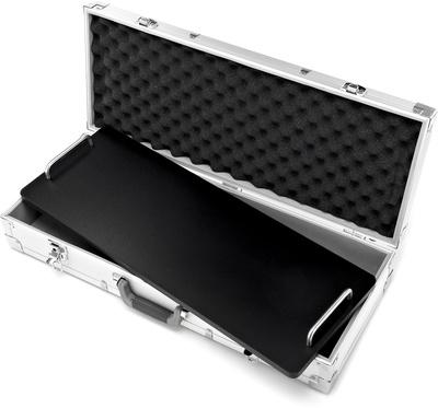 Artec - Pedal Board