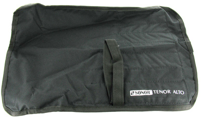 Sonor - B TAK Bag