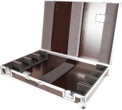 Thon - Case for 4x Maui Top