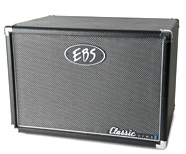 EBS - Classic-112CL Cabinet
