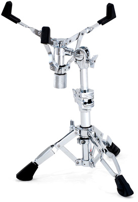 Ludwig - LAP22SS Atlas Pro Snare Stand