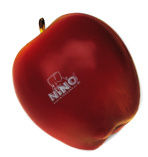 Nino - Nino 596 Botany Shaker Apple