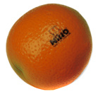 Nino - Nino 598 Botany Shaker Orange