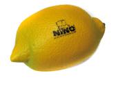 Nino - Nino 599 Botany Shaker Lemon