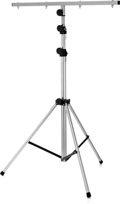 Stageworx - LST-310 Pro Lighting Stand S
