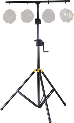 Hercules Stands - HC-LS-700B