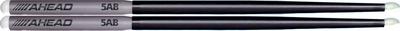 Ahead - 5AB Hybrid Concert Sticks