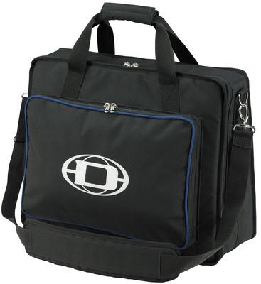 Dynacord - Powermate 600 Bag