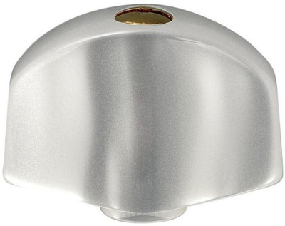 Schaller - Button Acryl Big