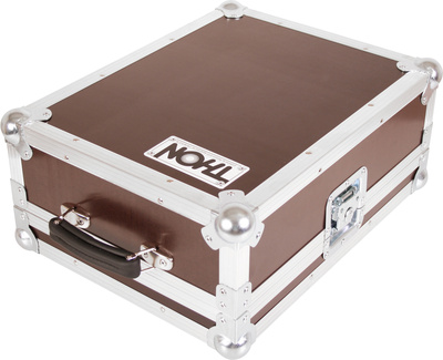 Thon - CD-Player Case Denon DNSC-3900