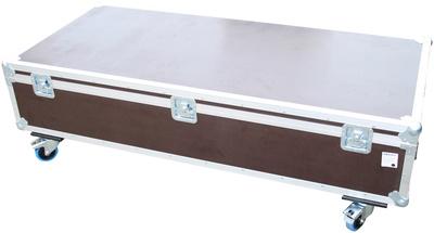 Thon - Profi Case Studio 49 RXC-4000