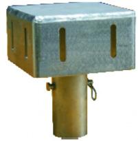 Global Truss - CC50301 Crossbar Adapter for 2
