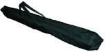 Global Truss - CC50603 Bag Crossbar 3,0 m