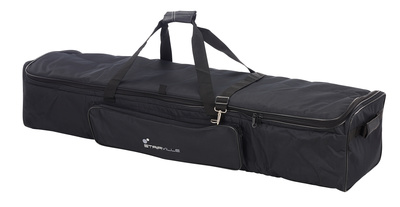 Stairville - SB-150 Bag 1370 x 335 x 225 mm