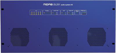 Midas - DL251