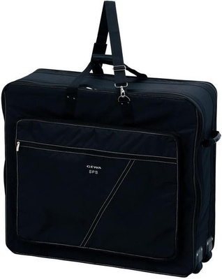 Gewa - SPS Drum Rack Bag MDS-12