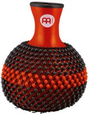 Meinl - SH-R Shekere Medium Red