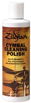 Zildjian - P1300 Cymbal Cleaning Polish