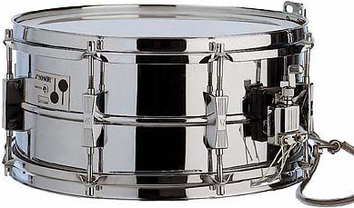 Sonor - MP456 Marching Snare Drum