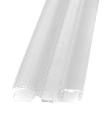 Clearsonic - H22.5  (HNG-A2 /A18) Hinge