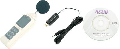Digital Sound - 8922 Bundle