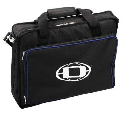 Dynacord - CMS 600 Bag