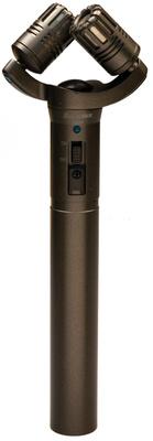 Superlux - E524/D