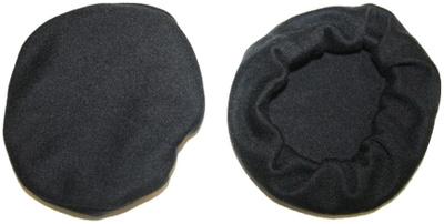 beyerdynamic - EDT Hygiene Pads Pack