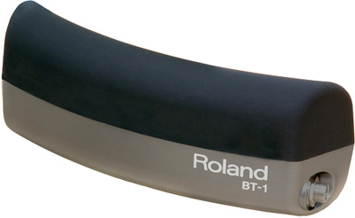 Roland - BT-1 Bar Trigger Pad