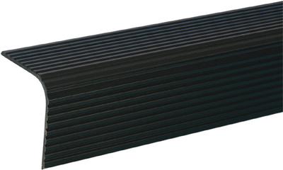 Adam Hall - 4071 EXT Plastic Case Angle