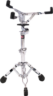 Gibraltar - 6706 Snare Drum Stand