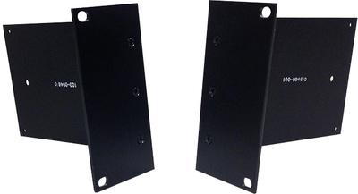 API Audio - Rack Ears 500-6B/8B HC