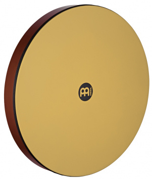 Meinl - HD22AB-TF Hand Drum True Feel