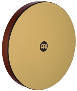 Meinl - HD20AB-TF Hand Drum True Feel