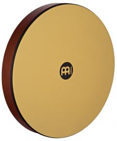 Meinl - HD18AB-TF Hand Drum True Feel
