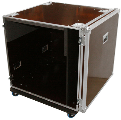 Thon - Timpani Case 26'