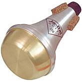 Jo-Ral - Piccolo Trumpet Straight Mute